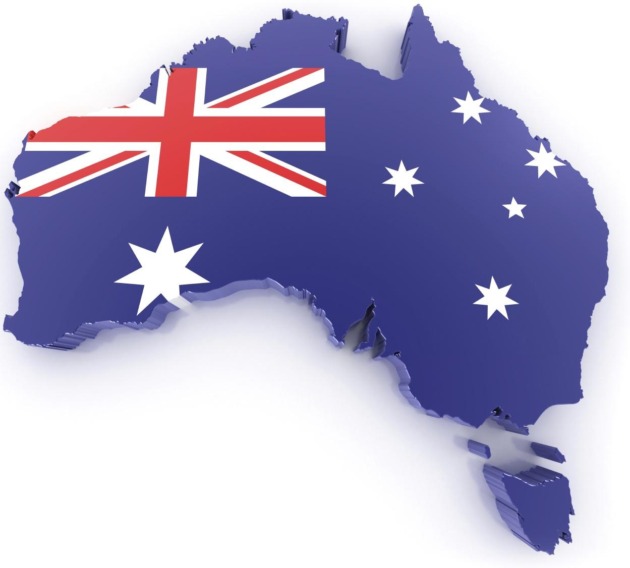MailShark Australia good for phishing