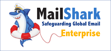 MailShark Enterprise GOLD