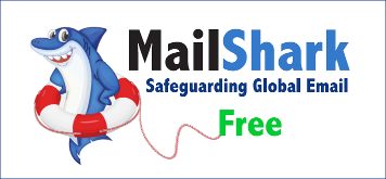 MailShark Free