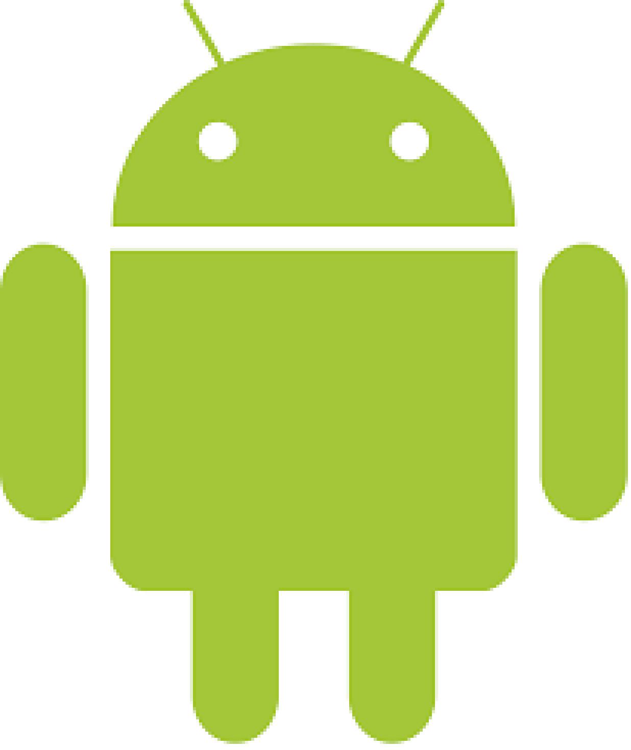 MailShark Android logo