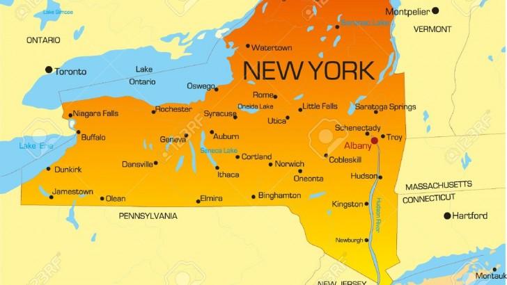 MailShark Announcement – New York Clients