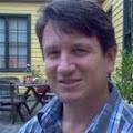 MailShark Scott Reeves