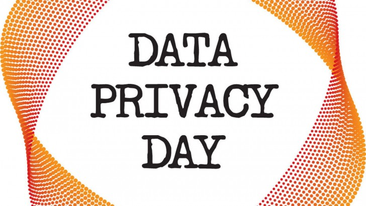 MailShark Corporation Enlists as Data Privacy Day Champion