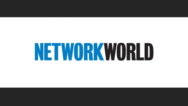 MailShark listed on Network World products of the week 29 October 2014
