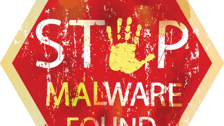 12 New Malware Strains Discovered Each Minute